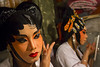 Chinese opera (Bertrand Linet) Tags: portrait people woman beauty face festival women opera asia feminine makeup malaysia penang chineseopera wayang chineseculture hungryghostfestival chinesewoman georgetownpenang asiaculture malaysiafestival malaysiaculture chinaculture penangfestival bertrandlinet