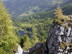 Bad Kleinkirchheim wandern