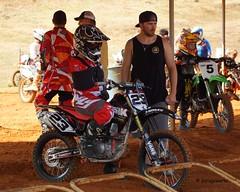Swan MX Race, Aug 2015 (Garagewerks) Tags: girl sport female swan all texas child tyler moto motocross mx 2015