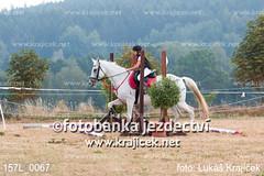 157L_0067 (Lukas Krajicek) Tags: cz kon koně českárepublika jihočeskýkraj parkur strmilov olešná eskárepublika jihoeskýkraj