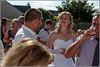 "BBO-20150711-Mariage-Emilie&Laurent-721 • <a style=""font-size:0.8em;"" href=""http://www.flickr.com/photos/60453141@N03/20790363506/"" target=""_blank"">View on Flickr</a>"