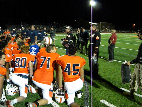 """Timpview vs Provo - Sept 18,2015 • <a style=""""font-size:0.8em;"""" href=""""http://www.flickr.com/photos/134567481@N04/20910539183/"""" target=""""_blank"""">View on Flickr</a>"""