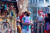 Oh, when the saints go... Utrecht. 001 (George Ino) Tags: summer cityhall sommer saturday zomer citycentre stadhuis ganzenmarkt lété draaiorgel zaterdag barrelorgan realejo korteminrebroederstraat orguedebarbarie organetto drehorgel s5pro deoudegracht organillodemanubrio