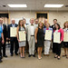 "Regional Community Compact Signing, 9.3.15 • <a style=""font-size:0.8em;"" href=""https://www.flickr.com/photos/28232089@N04/21120964795/"" target=""_blank"">View on Flickr</a>"
