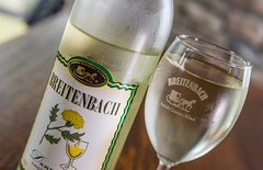 breitenbach-9034 (FarFlungTravels) Tags: vineyard wine drink vine dandelion winery liquor alcohol grape