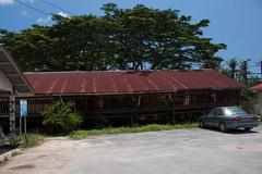 IMG_2487 (Cthonus) Tags: geotagged malaysia borneo longhouse rungus runguslonghouse