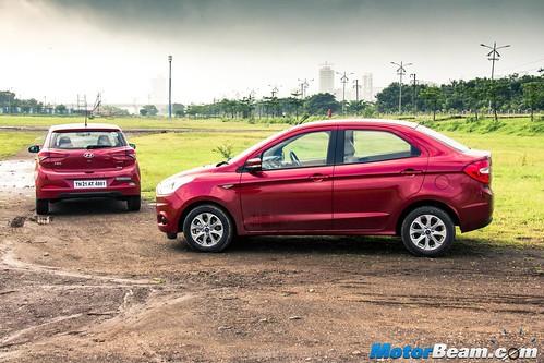 Ford-Figo-Aspire-vs-Hyundai-Elite-i20-02