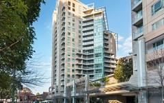 611/2A Help Street, Chatswood NSW