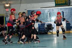 mbdd_vs_scdg_L3504411 1 (nocklebeast) Tags: ca usa marina rollerderby rollergirls skates santacruzderbygirls montereybayderbydames redwoodrebels watercitysports