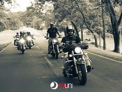 2012-09-02.006 (mauurena) Tags: amigos 2012 orotina duotono setiembre cartagosmc