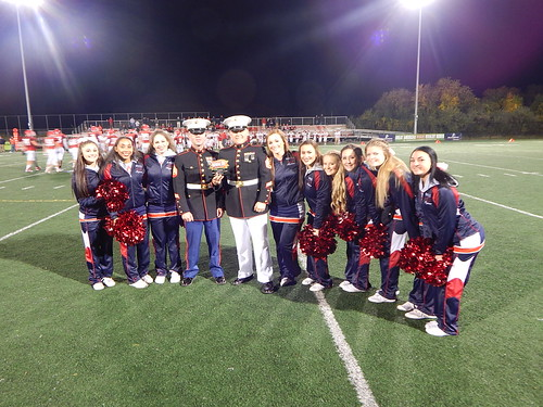 """Bridgewater-Raynham Vs. Barnstable • <a style=""""font-size:0.8em;"""" href=""""http://www.flickr.com/photos/134567481@N04/21611708834/"""" target=""""_blank"""">View on Flickr</a>"""