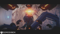 "halo-5-guardians (18) • <a style=""font-size:0.8em;"" href=""http://www.flickr.com/photos/118297526@N06/21630221104/"" target=""_blank"">View on Flickr</a>"