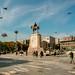 Ulus Square Ankara