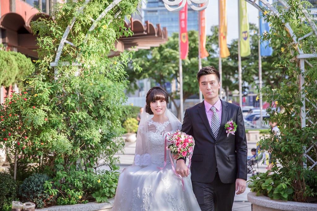 099維多利亞婚攝