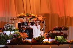 Rock in Rio 2015 - Palco Mundo - Faith No More - Foto: Alexandre Macieira   Riotur (Riotur.Rio) Tags: show brazil festival rock brasil riodejaneiro evento turismo cidadedorock rockinrio cidadeolimpica riotur alexandremacieira rioguiaoficial rioofficialguide rockinrio2015 rockinrio30anos