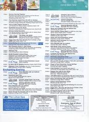 Princess Patters 09-15-15 pg 3 (Woobstr112g) Tags: newyorkcity greatbritain canada france london westminster norway harbor scotland iceland unitedkingdom londoneye parliament bigben grandcasino cruiseship piazza bergen southampton limelight sailaway garedunord reykjavk lerwick skydeck westminsterabby akureyri parisfrance scoops princesscruises caribbeanprincess photogallery isafjordur welcomeaboard sabatinis halifaxnovascotia princesstheater shetlandislands shoreexcursions calypsopool wheelhousebar crowngrill captainscircle horizoncourt palmdiningroom princesspatters churchillsbar cruiselog outriggerbar cafecaribe croonersbar meridianbay calypsocove futurecruisesales arcticcirclecrossing cruisestamp shoreexcursiondesk portguide piazzashops skywalkersbar terrencepool effystore caribbeanprincessicelandnorwayexplorerseptember2015 hesteyriexcursion