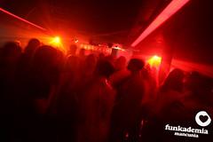Funkademia03-10-15#0001