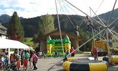 Niederdorfer Kartoffelfest_Foto TV Ndf Gertraud Obersteiner_20150926_161131