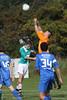 VDP Scholieren B - Helderhoek (2-3) 49 (VDP Sport fotograaf) Tags: football belgium futbol bel futebol antwerpen voetbal fussbal kontich youthsoccer vdpsport jeugdvoetbal
