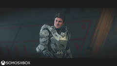 "halo-5-guardians (48) • <a style=""font-size:0.8em;"" href=""http://www.flickr.com/photos/118297526@N06/22064832540/"" target=""_blank"">View on Flickr</a>"