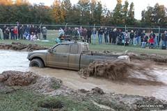 Down N Dirty 00165