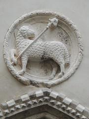 DSCN8196 (bentchristensen14) Tags: venice italy italia venezia patera veneto fondamentadecapesaro