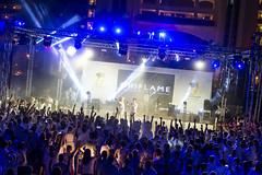 Danil Kolodin_Oriflame Egypt_high_DKL_8904