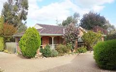 4/7 Barwon Place, Tatton NSW