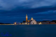 Venice Italy (TARIQ HAMEED SULEMANI) Tags: travel venice summer italy tourism trekking europe sensational tariq supershot sulemani tariqhameedsulemani