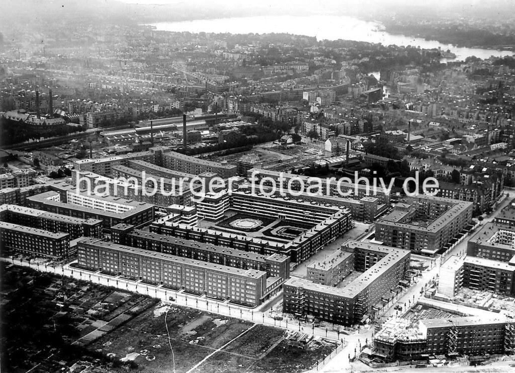 the world 39 s best photos of hamburg and jarrestadt flickr. Black Bedroom Furniture Sets. Home Design Ideas
