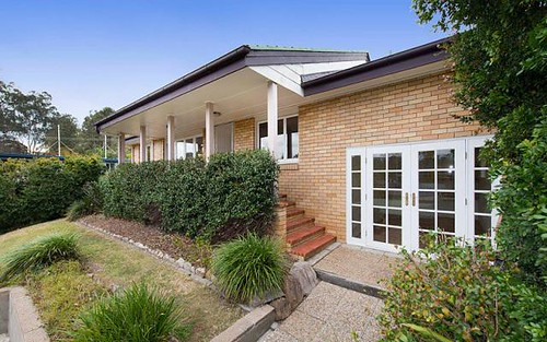 4 Mabb Street, Kenmore NSW