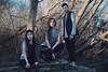 Rolton&McCarthy5 (Sarah Kate Photography) Tags: blue fashion magazine collaboration vatra