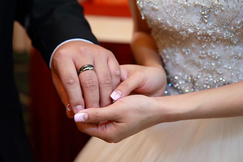 My wedding_0279