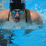 "<b></b><br/> Women's Swimming and Diving Morningside <a href=""//farm1.static.flickr.com/563/22563842010_df4be4c320_o.jpg"" title=""High res"">∝</a>"