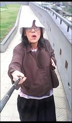 15 - 39_20151021_010703 (elizabeth stephanie nathaly) Tags: peru trans transexual travesti minifalda peruvianimages