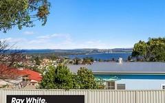 1 Lake Heights Rd, Lake Heights NSW