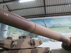 """AMX-10RC 7 • <a style=""""font-size:0.8em;"""" href=""""http://www.flickr.com/photos/81723459@N04/22702389202/"""" target=""""_blank"""">View on Flickr</a>"""
