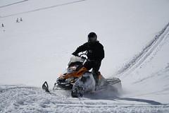 SnowMo IV 2013 028