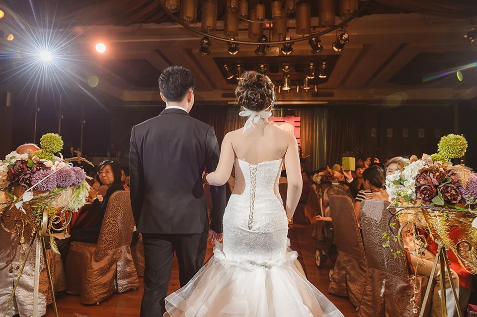 台南東東宴會廳東饌廳-028