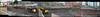 Superbasinorama (beqi) Tags: panorama history canal edinburgh stonework basin photoshoppery unioncanal 2015 lochrin