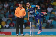 IMG_0226 (St. Kitts & Nevis Patriots) Tags: cricket cpl bridgetown barbados brb