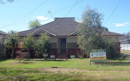 16 Waddell St, Canowindra NSW 2804