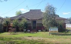 16 Waddell St, Canowindra NSW