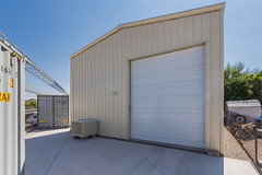 stor-082 (Heritage Building Systems) Tags: chrisakers fredschmidt sectionaldoor parker arizona unitedstates us