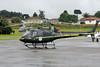 Eurocopter AS-350B2 Esquilo, PR-MJZ (Antônio A. Huergo de Carvalho) Tags: eurocopter as350 as350b2 b2 aerospatiale esquilo esquilob2 prmjz