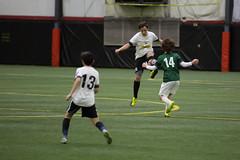 4G0A6072 (Brandon Schwartz) Tags: soccer futsal plymouthmichigan plymouthreign boyssoccer