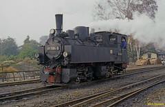 1987-10 Gernrode
