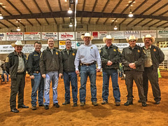 2016 CULLMAN COUNTY SHERIFF'S SPECIAL NEEDS RODEO (cullmantoday) Tags: cullman county sheriffs office 2016 jimmy arrington rodeo special needs agricultural trade center matt gentry alabama
