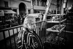 LEICA Q (Nicolas LANDRA) Tags: leica q leicaq 28mm 17 summilux old street passion nice france shoot freelance contrast bw noir et blanc contr