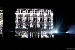 IMG_8604 (LooEe Pics) Tags: luxembourg luxembourgnightlights lcto nightlights luxembourgcity
